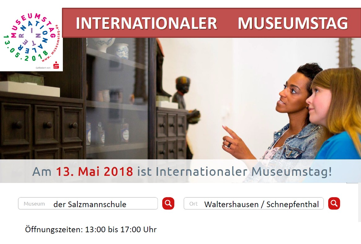 Museumstag2018